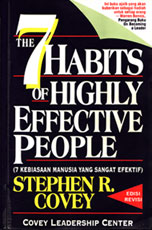 http://bossventure.files.wordpress.com/2013/02/7-habits.jpg
