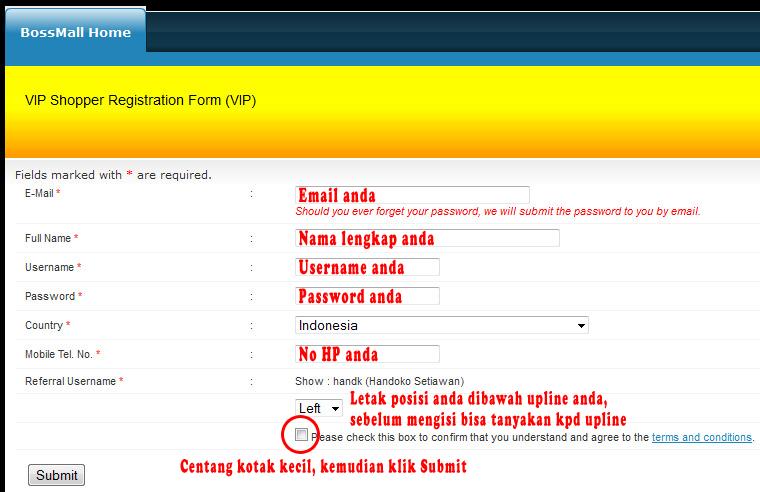 http://bossventure.files.wordpress.com/2013/02/bossventureindonesia3.png