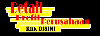 detail-profil-perusahaan