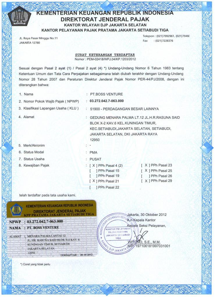 http://bossventure.files.wordpress.com/2013/02/kementriankeuanganri-ptbossventure.jpg