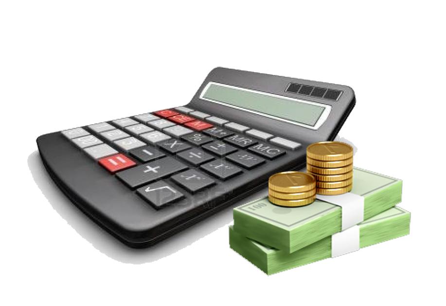PELUANG BISNIS PT BOSSVENTURE PROFIT $8400 INFO : 081229906899: CALKULATOR  BOSSVENTURE